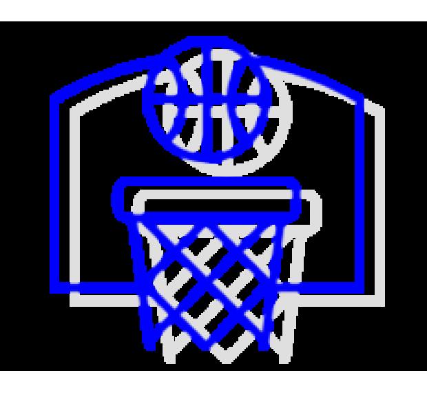 Баскетбол/Стритбол