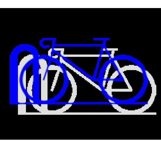 Вело-парковки
