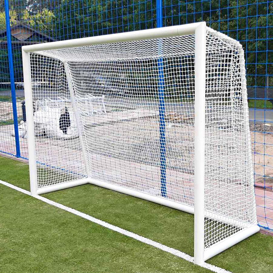 Хотите купить ворота для гандбола или мини-футбола?
