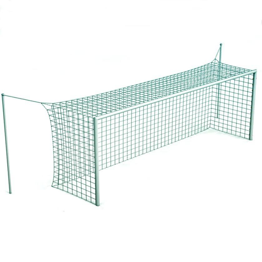 Ворота Футбольні ТРЕША™ (Стандарт FIFA)